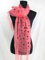 sheerscarf70ml1zk