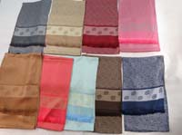 silkscarf84mr5a