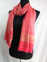 silkscarf84mr5zm