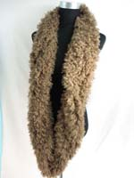 winterscarf159ml2zf