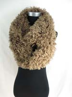 winterscarf159ml2zh