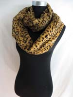 winterscarf160ml2zj