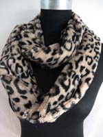 winterscarf160ml2zs