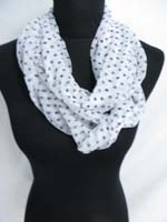 infinityscarf14dr5zf