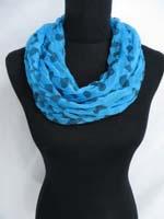 infinityscarf17dr5zb