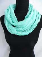 infinityscarf21dr2l