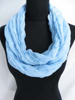 infinityscarf21dr2q
