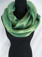 infinityscarf68dr6ab