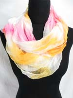 infinityscarf9dr6zs
