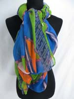 scarf25st1s