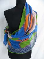scarf25st1t