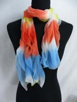 tiedyescarf26st1ah