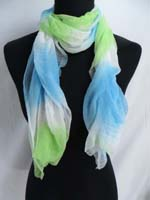 tiedyescarf26st1an