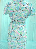 polyester-cotton-long-dress-1c