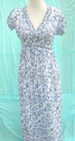 polyester-cotton-long-dress-1d