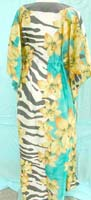 silk-satin-night-dress-pullover-2f-sleepwear-tuni-caftan-kaftan