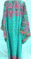 silk-satin-night-dress-pullover-3e-sleepwear-tuni-caftan-kaftan