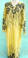 silk-satin-night-dress-pullover-3i-sleepwear-tuni-caftan-kaftan