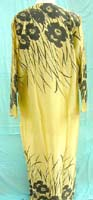 silk-satin-night-dress-pullover-3k-sleepwear-tuni-caftan-kaftan