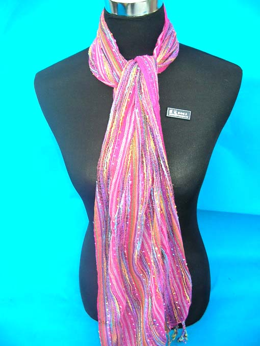 pashmina shawls 139e
