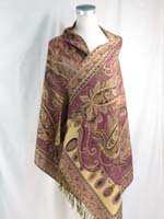 pashmina17db5th