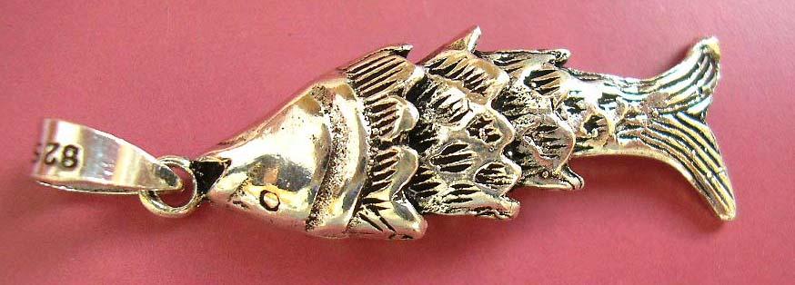 http://www.wholesalesarong.com/silverjewelry/costumejewelry-l/supplypendant8131.jpg