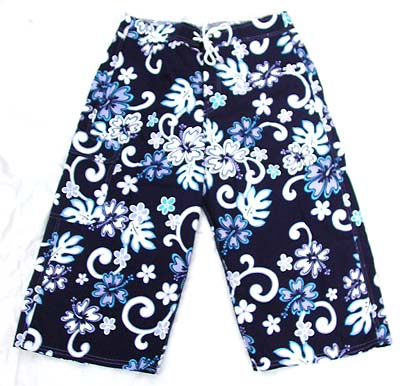 wholesale pants pan15