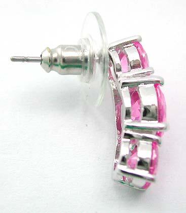 earring2121a.jpg