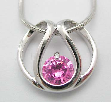Wholesale jewelry charm for Handley rock jewelry supply vancouver wa