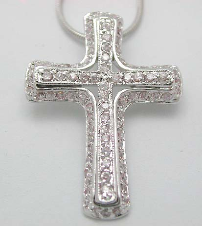 DESIGNER WHOLESALE JEWELRY RELIGIOUS ANGELS  CROSSES | WHOLESALE