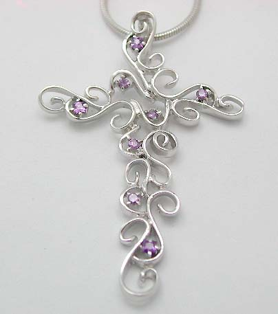 wholesale new age religious fashion jewelry