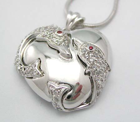 http://www.wholesalesarong.com/wholesale-fashion-jewelry/pendant-1252.jpg