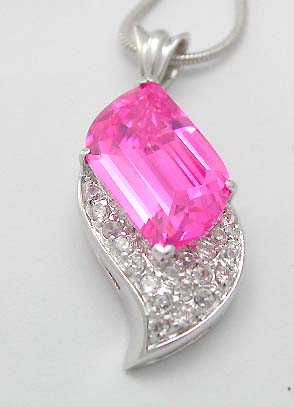 Wholesale cz costume jewelry for Handley rock jewelry supply vancouver wa