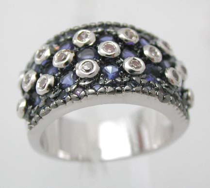 http://www.wholesalesarong.com/wholesale-fashion-jewelry/ring-8544.jpg
