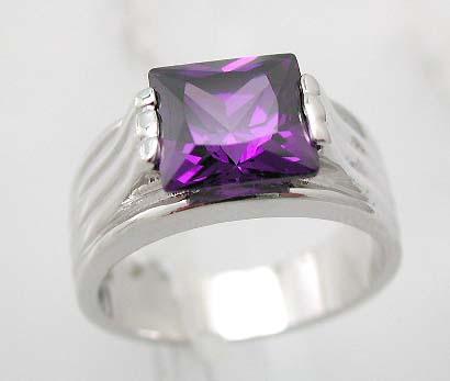 Makai's Rings Ring-9132