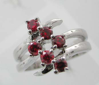 Wholesale jewelry for Handley rock jewelry supply vancouver wa