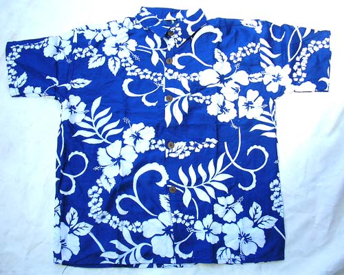 Wholesale Lanika Shirt