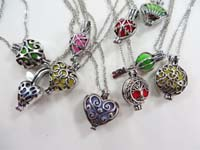 necklace505 (1)