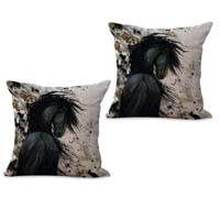 2cushioncover041