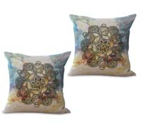2cushioncover064