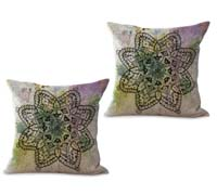 2cushioncover066