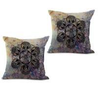 2cushioncover067