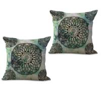2cushioncover068