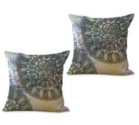 2cushioncover069