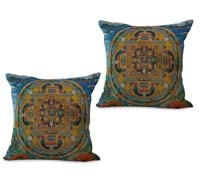 2cushioncover072