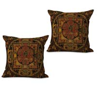 2cushioncover076