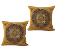 2cushioncover077