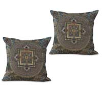 2cushioncover081