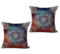 2cushioncover083