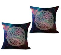 2cushioncover085